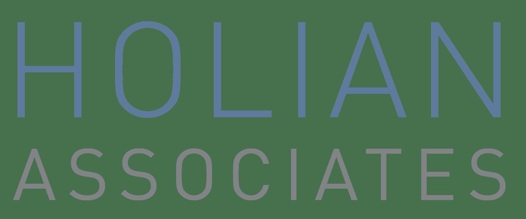 Holian Associates